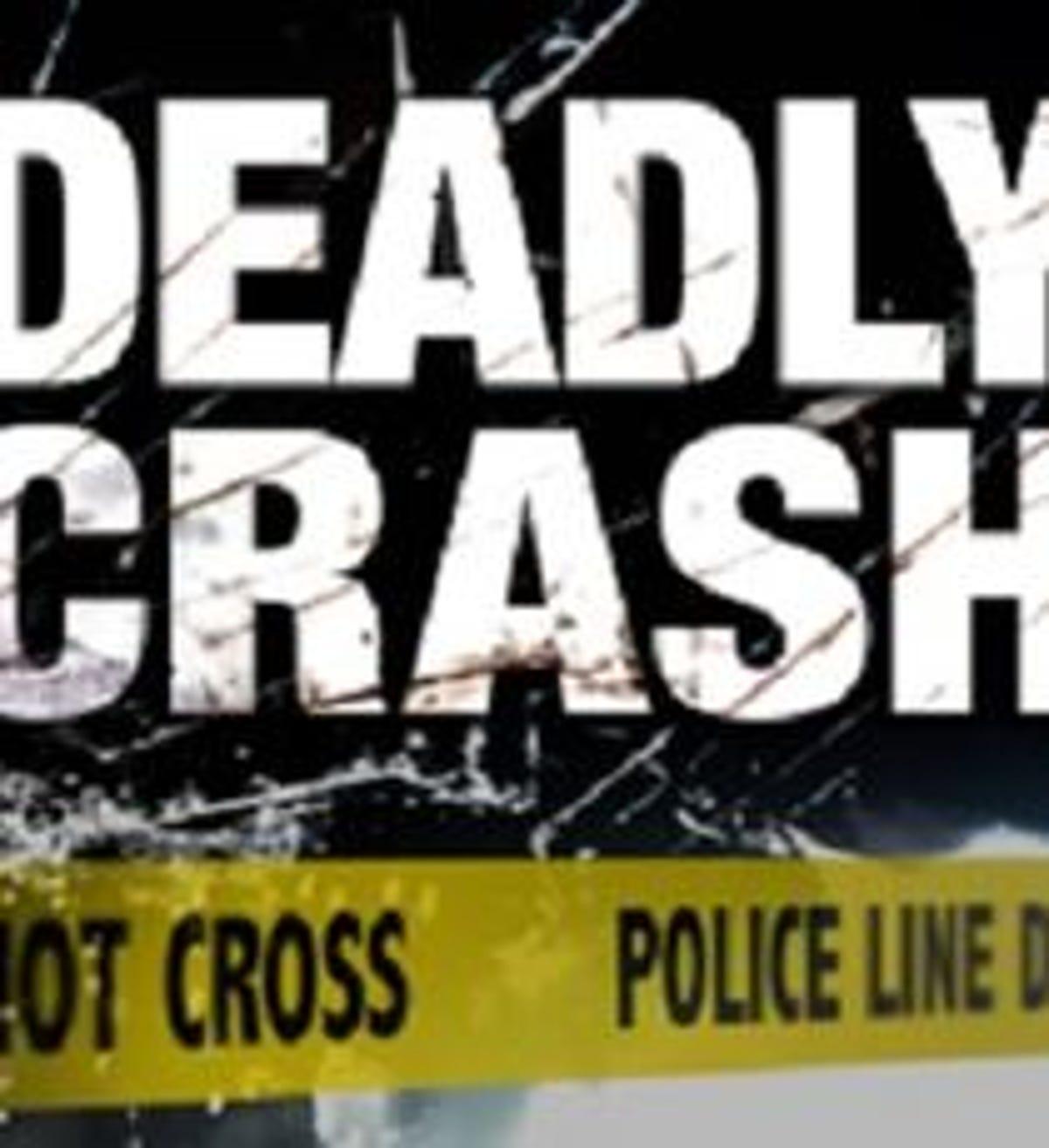 Car accident on Arkansas Highway 202 kills Summit man