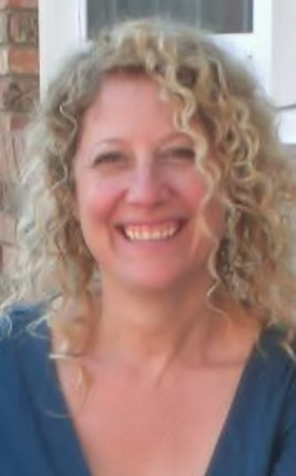 Guest column: Advice for handling grief at the holidays
