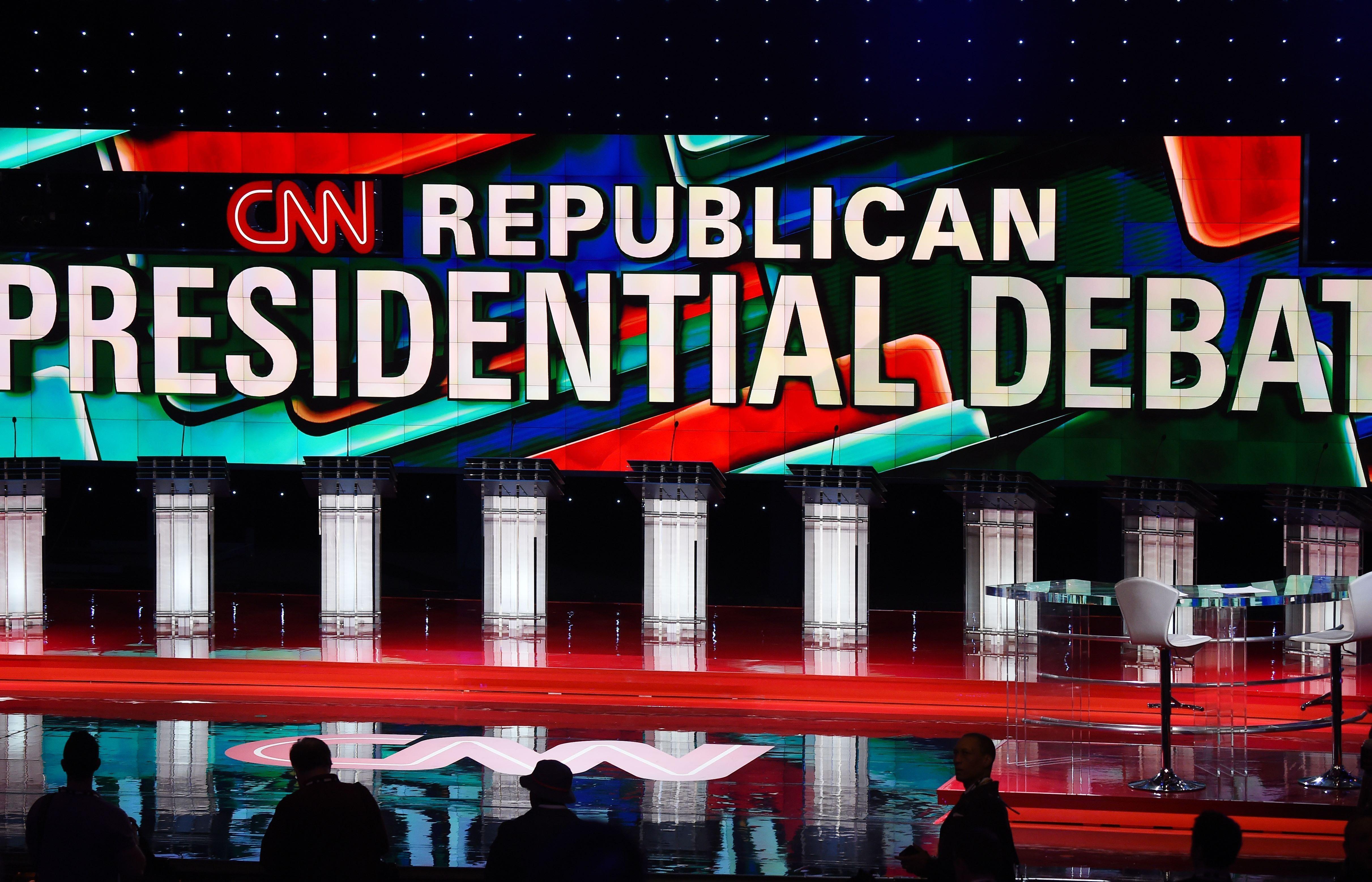 Nevada OKs bill in try for 1st presidential nominating state 2