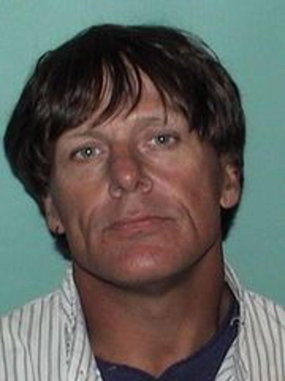 Six meth ring fugitives still at large