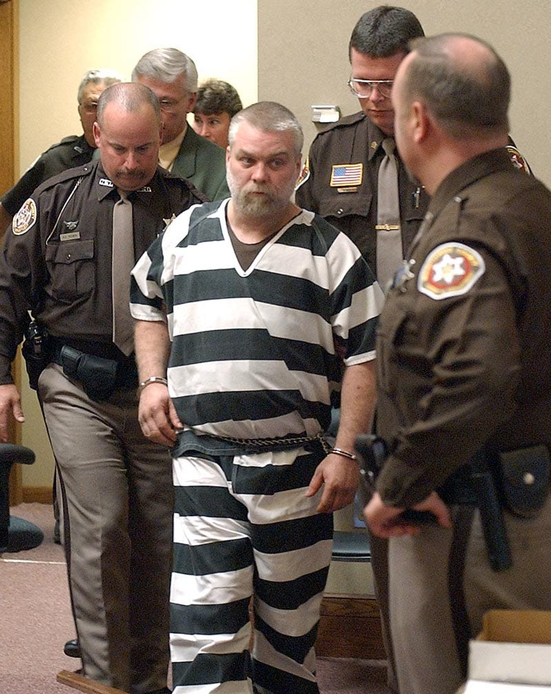 http://www postcrescent com/picture-gallery/news/local/steven-avery