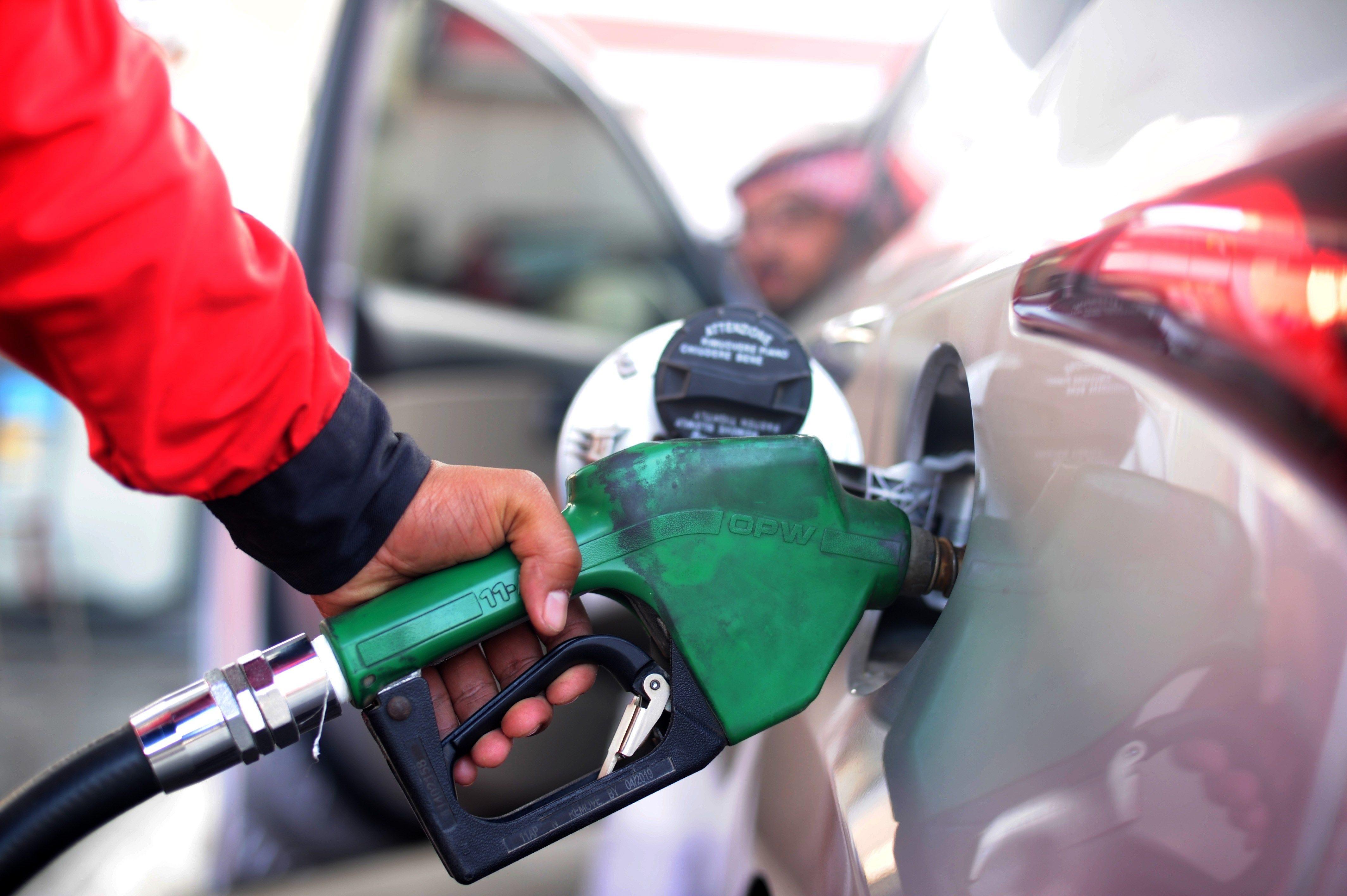 Bear market for oil sector drills energy stocks