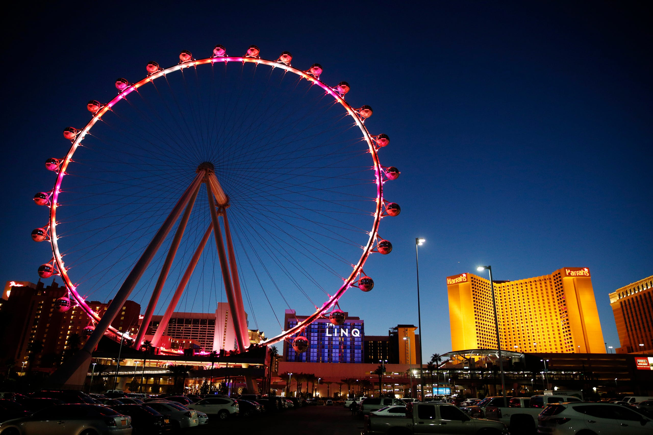 Tallest Ferris Wheel In The World >> Photos The World S Tallest Ferris Wheels