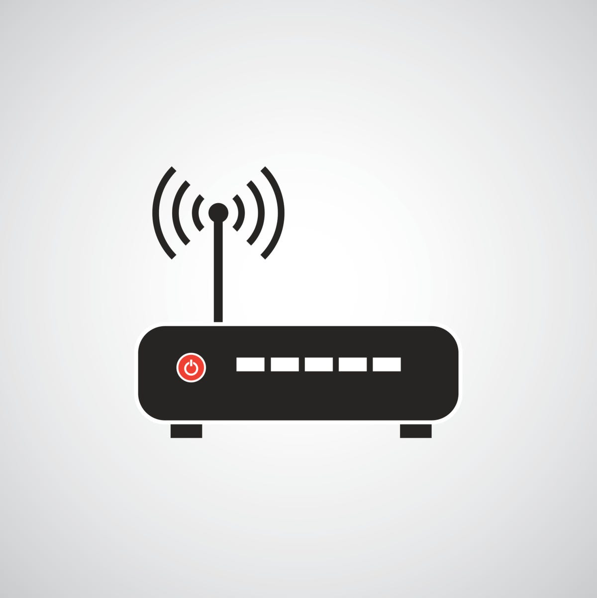 How to reset your wireless router remotely