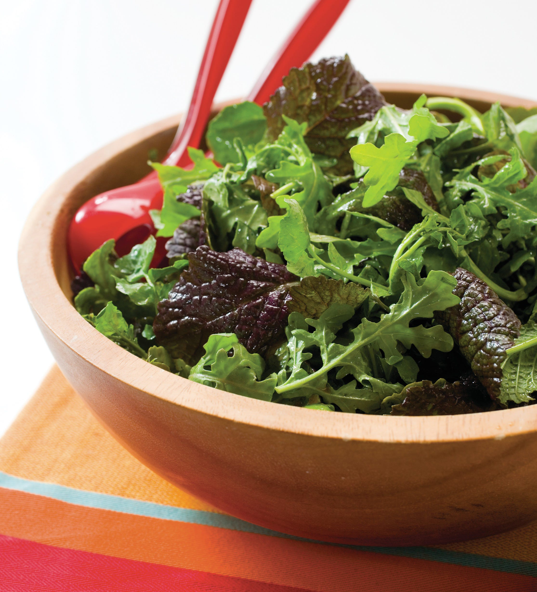 Stem School In Springfield Ohio: 1 Dead In Listeria Outbreak Linked To Dole Salads