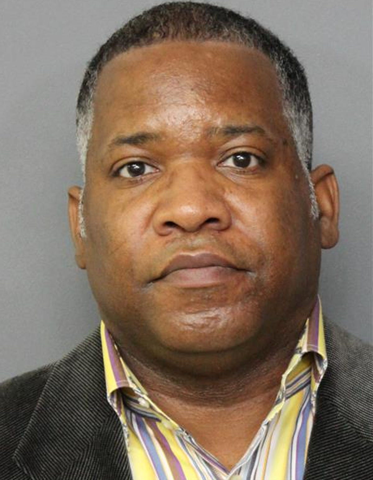 Ex-Norfolk pastor sentenced for taking nude videos of woman