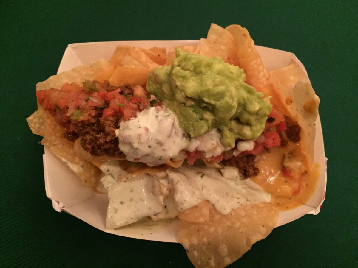 7 things to know before dining at Chuy's