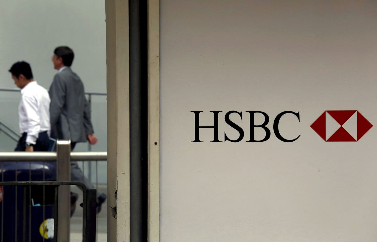 Arizona homeowners eligible for $6 6 million from HSBC