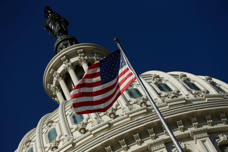 Arizona Democrats pile up big money edge over GOP in congressional races | AZ Central