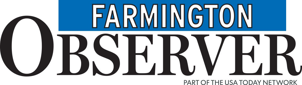 observer and eccentric farmington observer rh hometownlife com Barbara Bush Barbara Bush