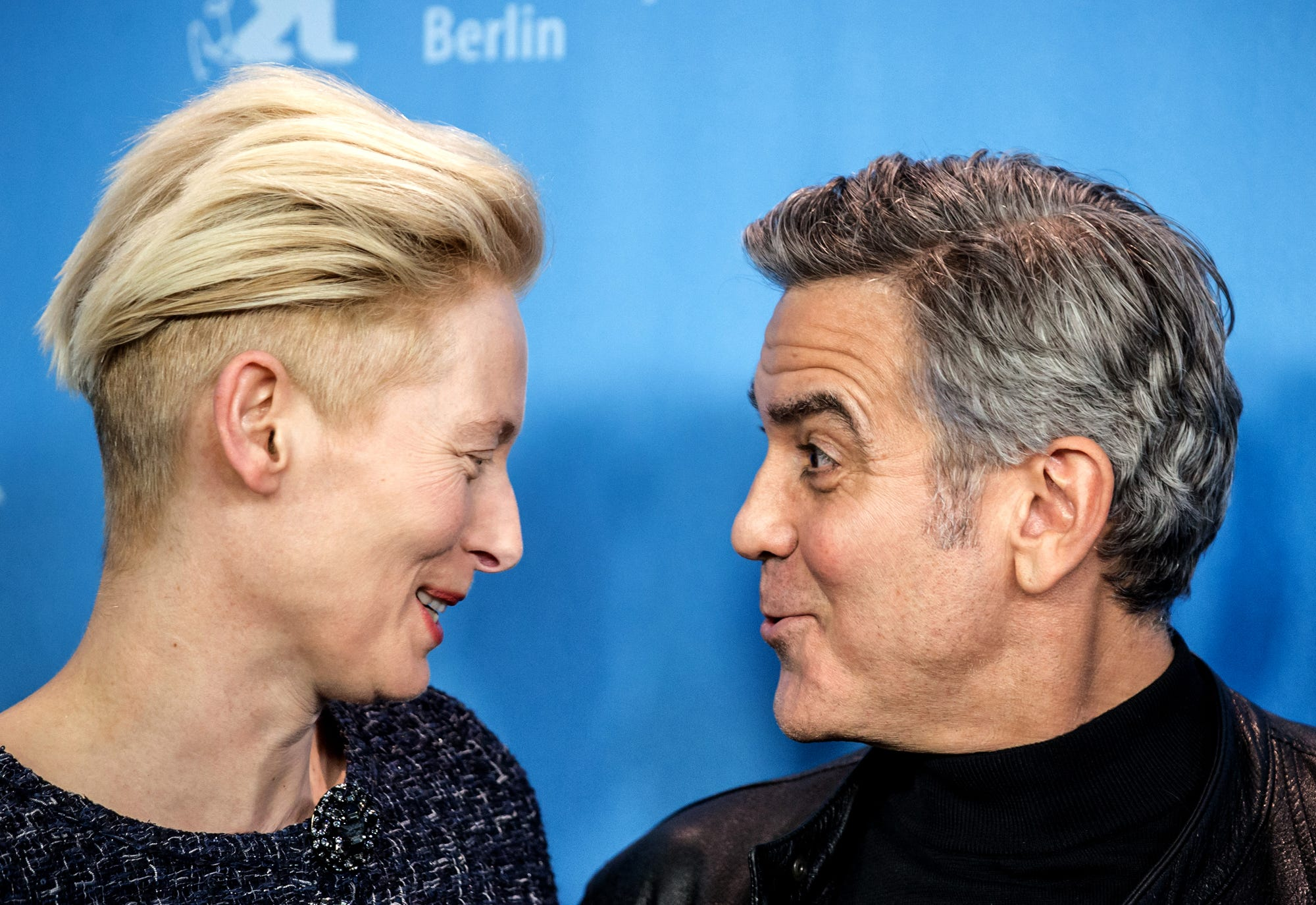 http://www.gannett-cdn.com/media/2016/02/11/INGroup/LafayetteIN/635908083032064926-Germany-Berlin-Film-Festival-jterhune-gannett.com-23.jpg