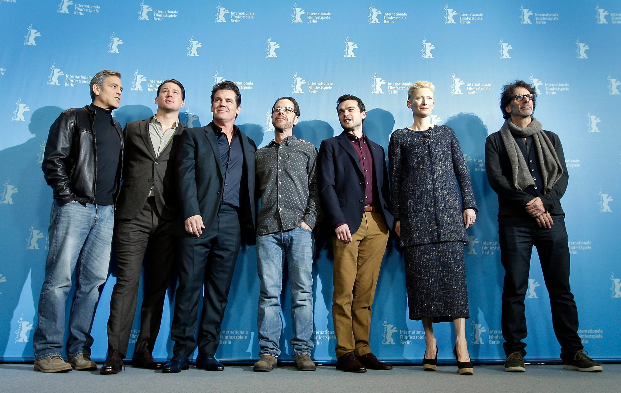 http://www.gannett-cdn.com/media/2016/02/11/INGroup/LafayetteIN/635908083112405956-Germany-Berlin-Film-Festival-2016-jterhune-gannett.com-29.jpg