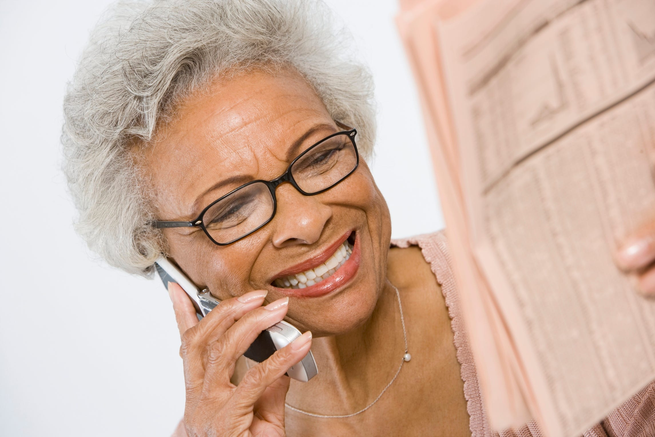 3 value stocks senior citizens could buy right now
