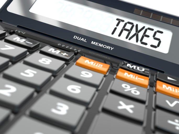Make $100K? Three tax breaks not to miss