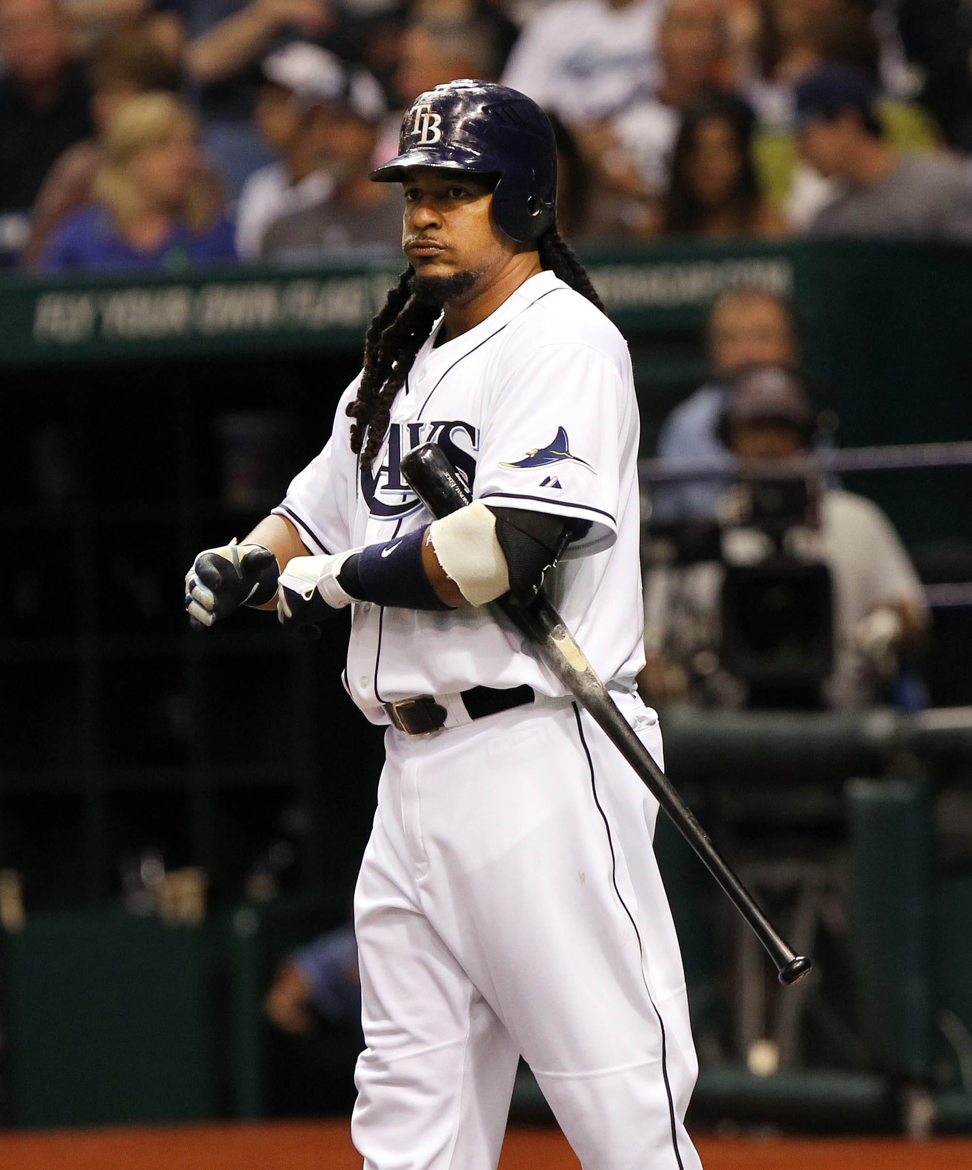 dfee6ebd6 http://www.usatoday.com/picture-gallery/sports/mlb/2014/06/19/recent ...