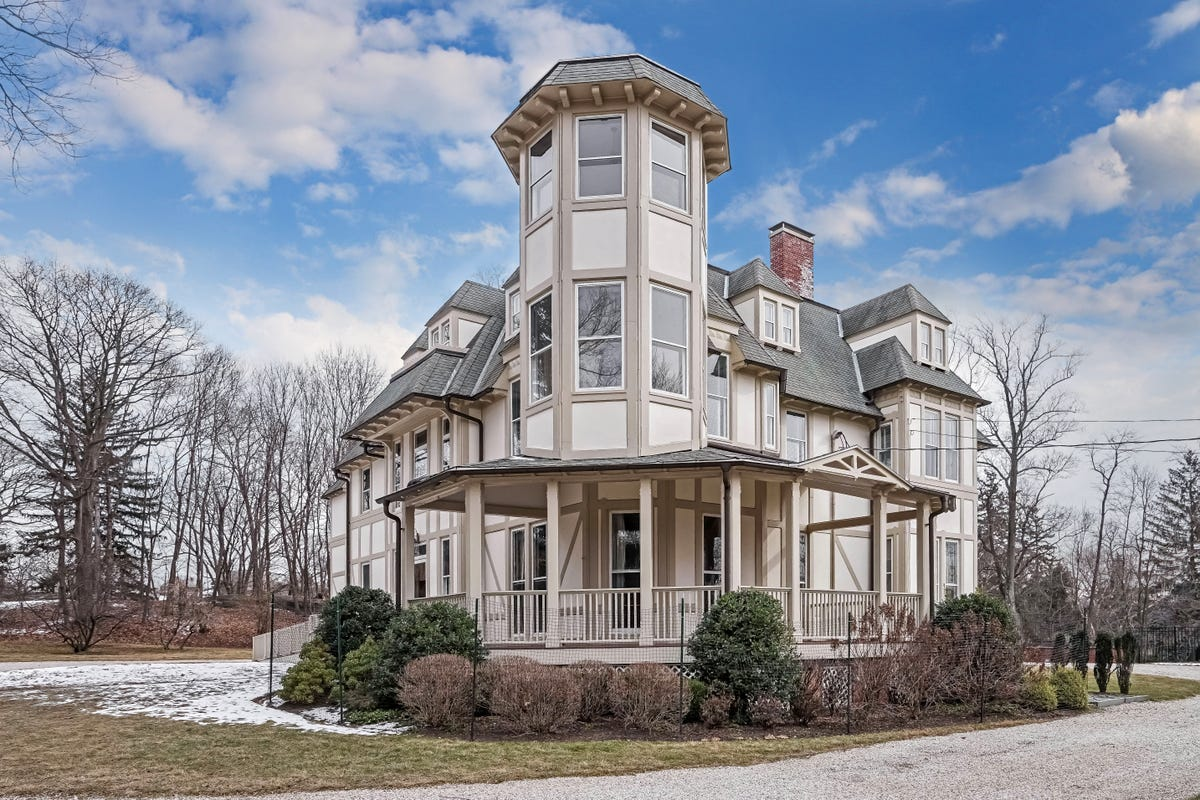 Garry Trudeau and Jane Pauley call Rockland home