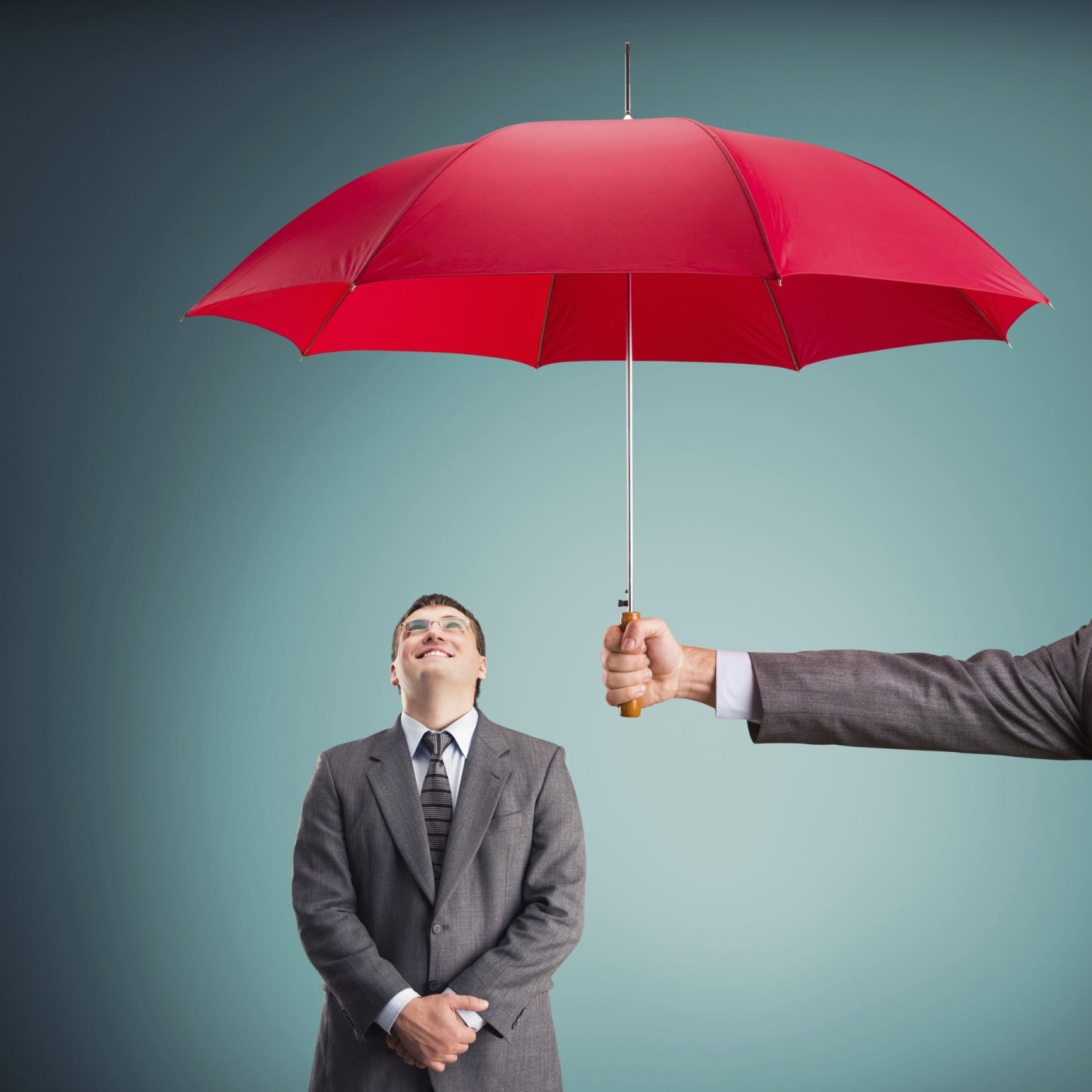 3 types of insurance everyone should consider