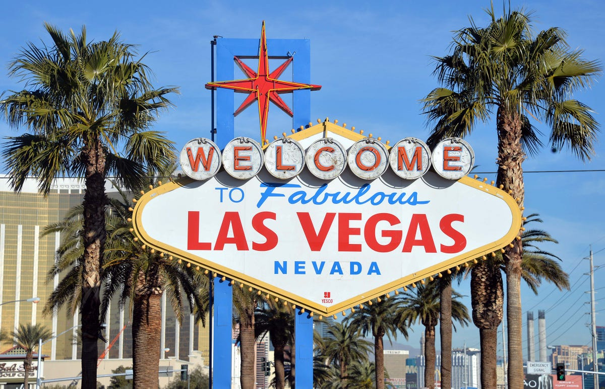 Wondrous Las Vegas Cheap And Free Things To Do And Where To Find Deals Download Free Architecture Designs Embacsunscenecom