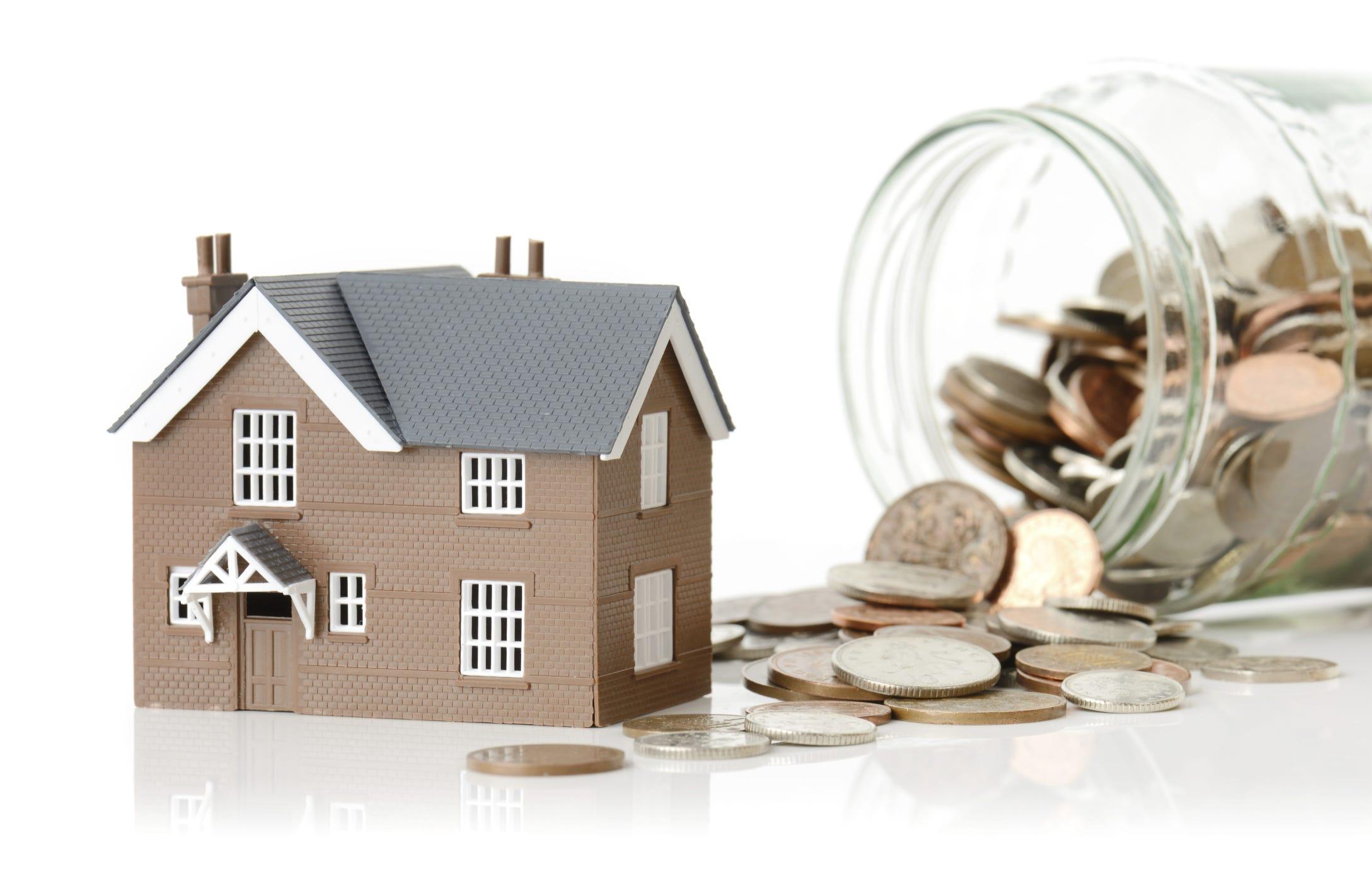 A Foolish Take: U.S. homeownership is at a multi-decade low