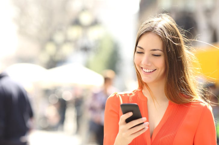 7 free must have online apps for the spring