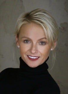 Debbie Jacques