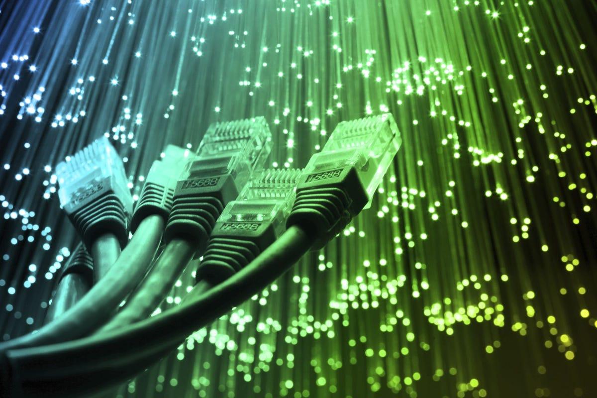 Montgomery Internet hub ramps up to 100GB