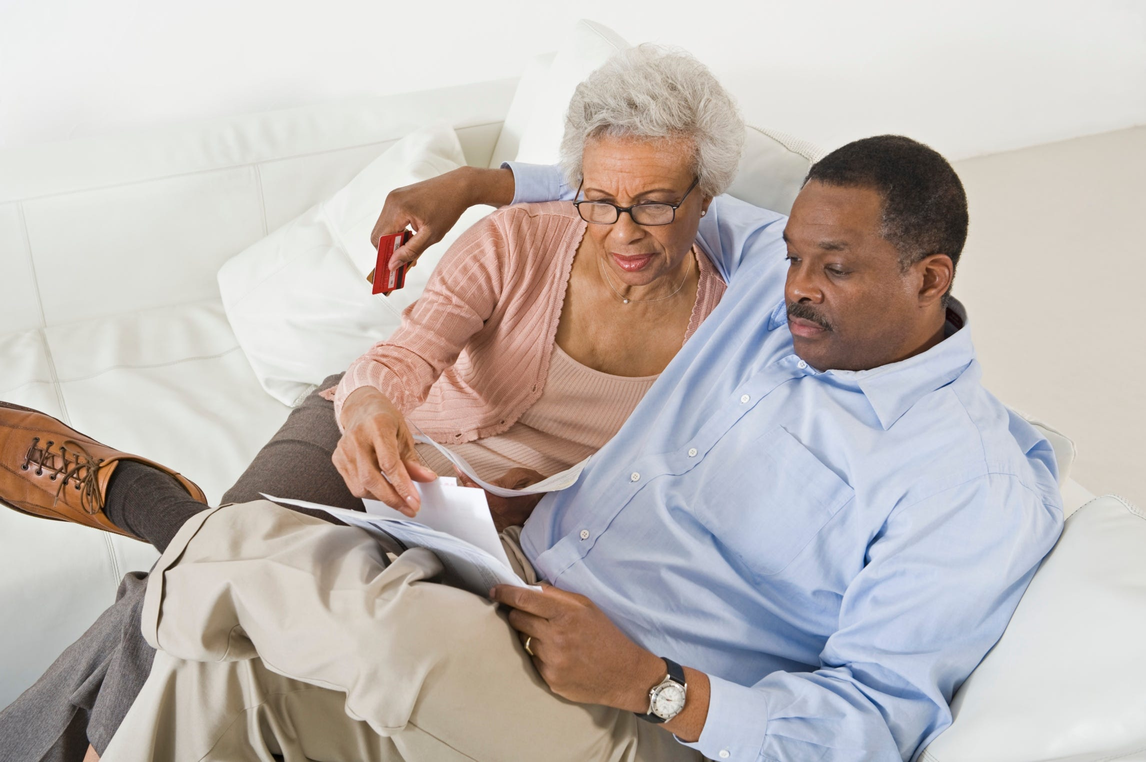 Will Social Security raise my retirement age?
