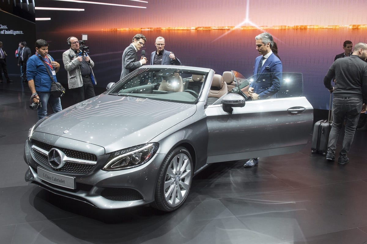 Mercedes Benz Nashville >> Nick Saban To Open A Nashville Mercedes Benz Dealership On Envious Lane