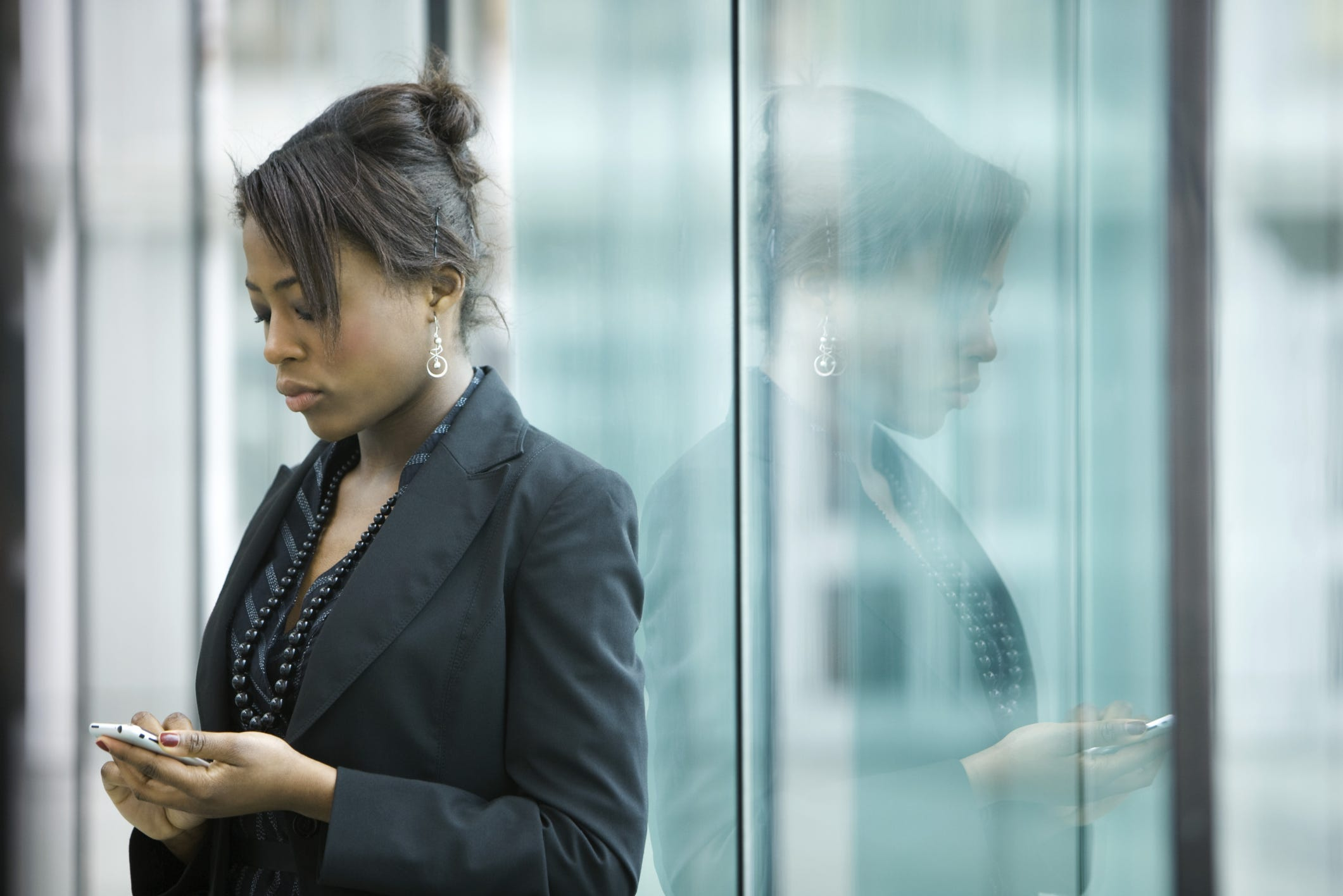 5 tips for women to snare a bigger salary