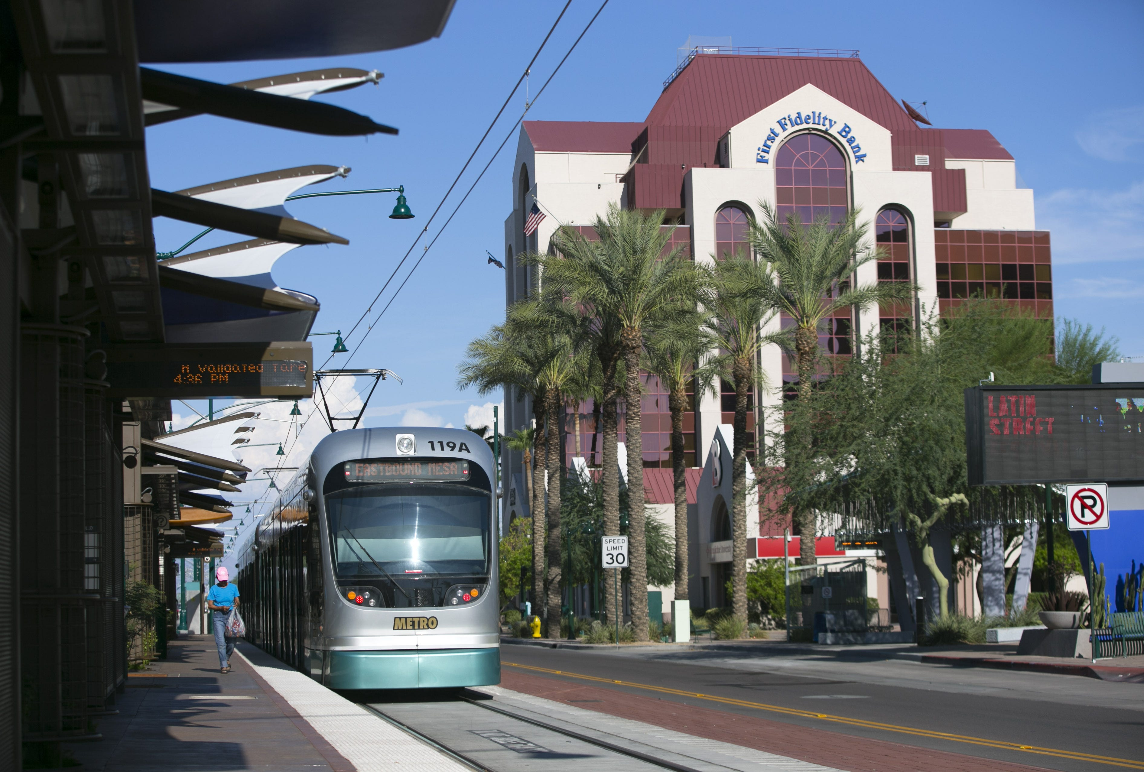 Downtown Mesa: 10 don't-miss spots | Arizona Central