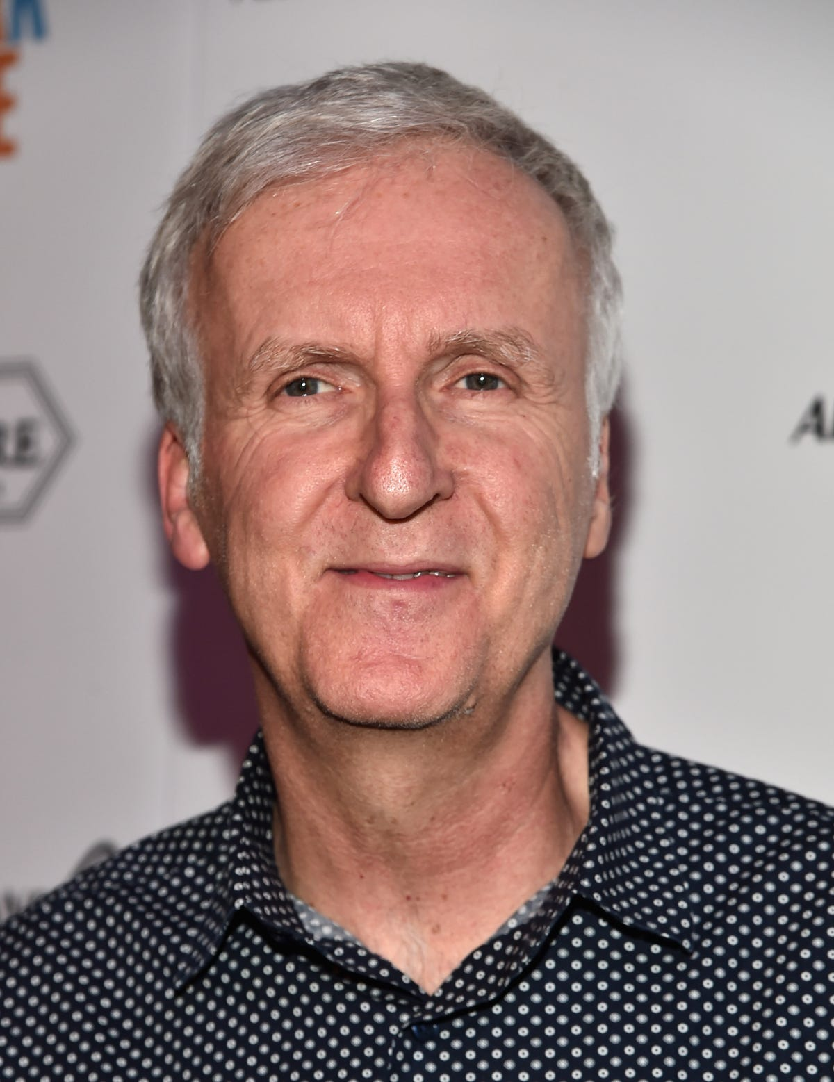 James Cameron announces another 'Avatar 2' delay, won't come out in 2018