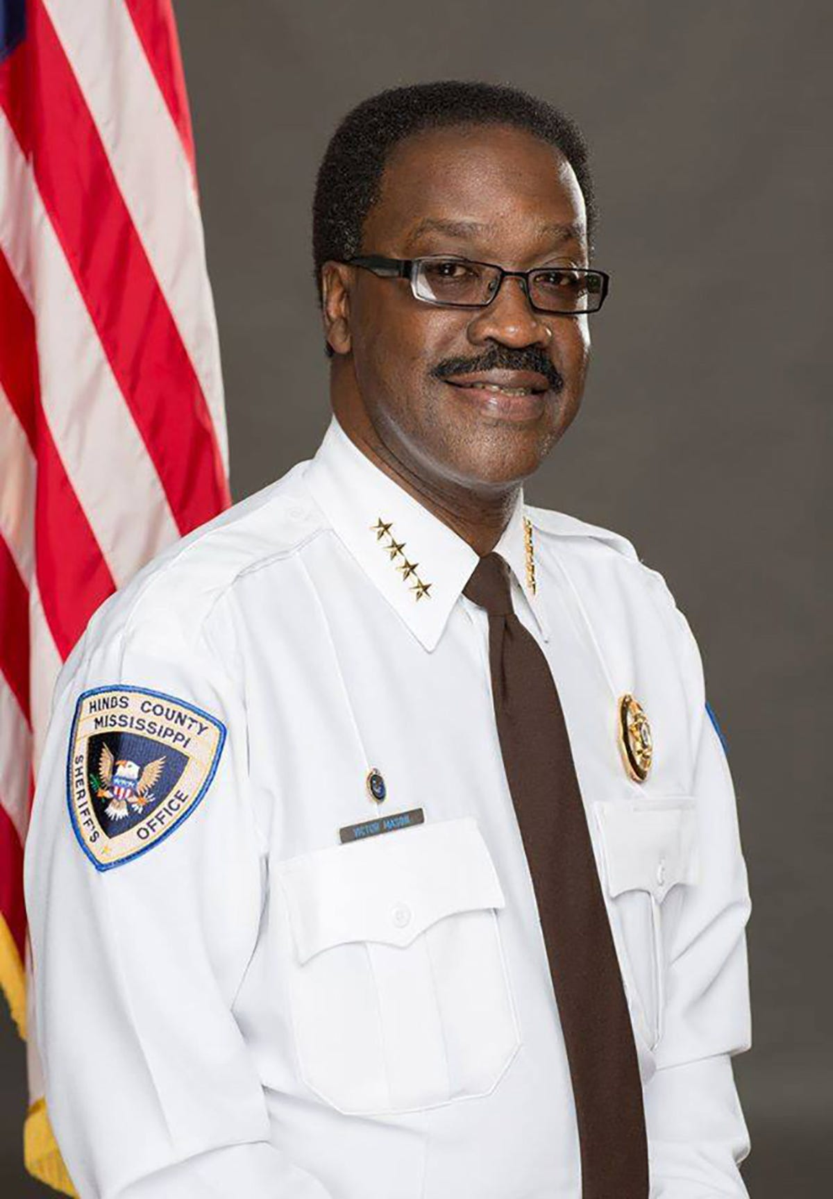Hinds County sheriff forms street crime unit