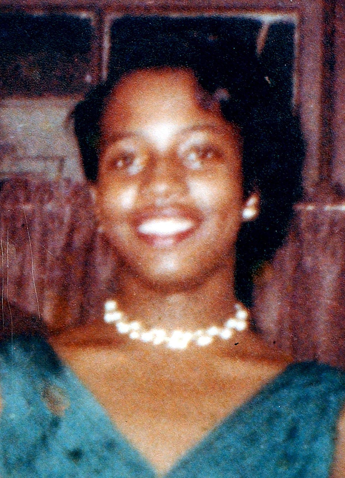1969 York, Pa  race riots: The murder of Lillie Belle Allen