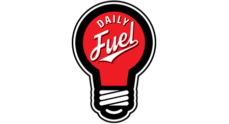 Daily Fuel