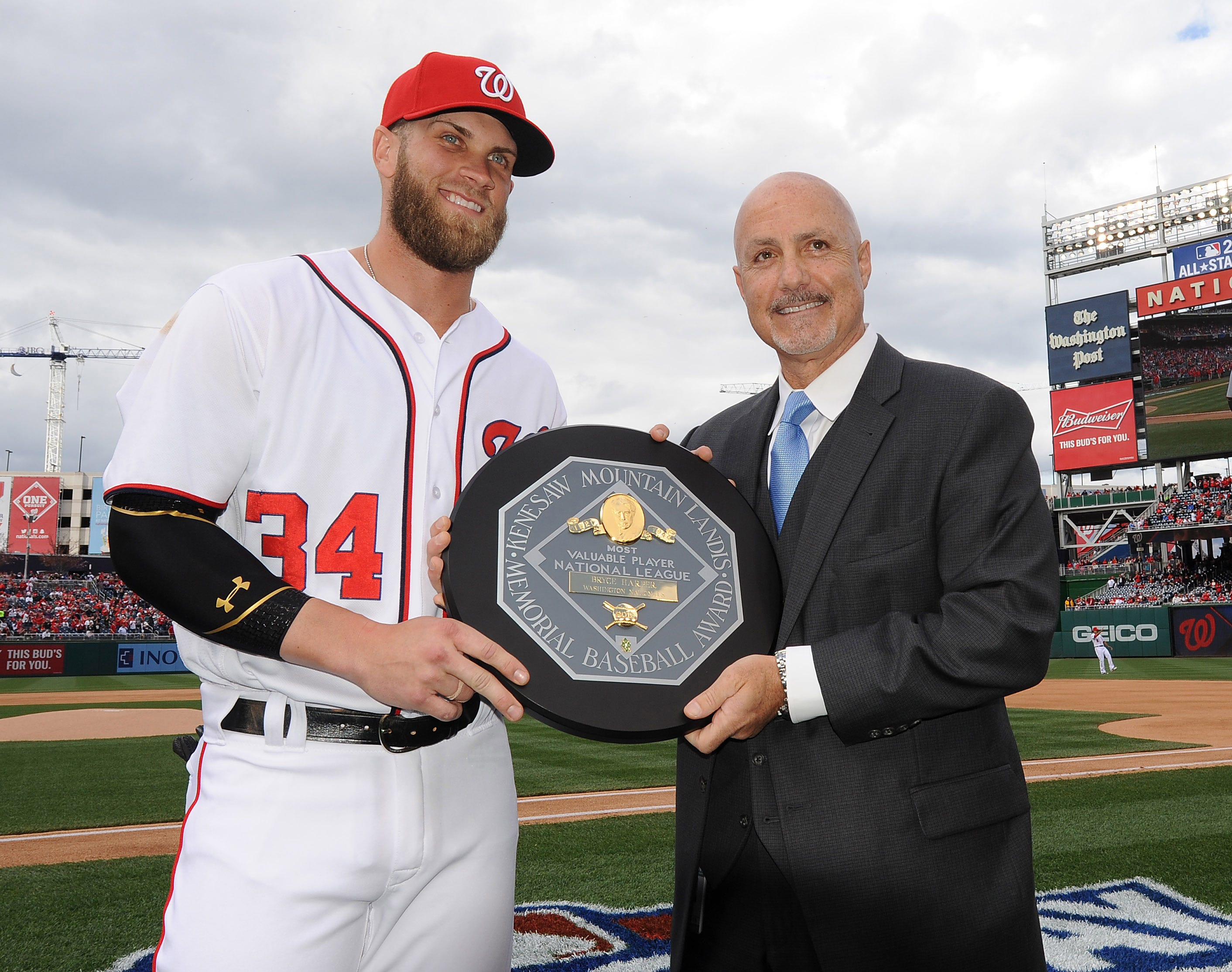 http   www.usatoday.com picture-gallery sports mlb 2016 02 26 recent ... 11781307b61e