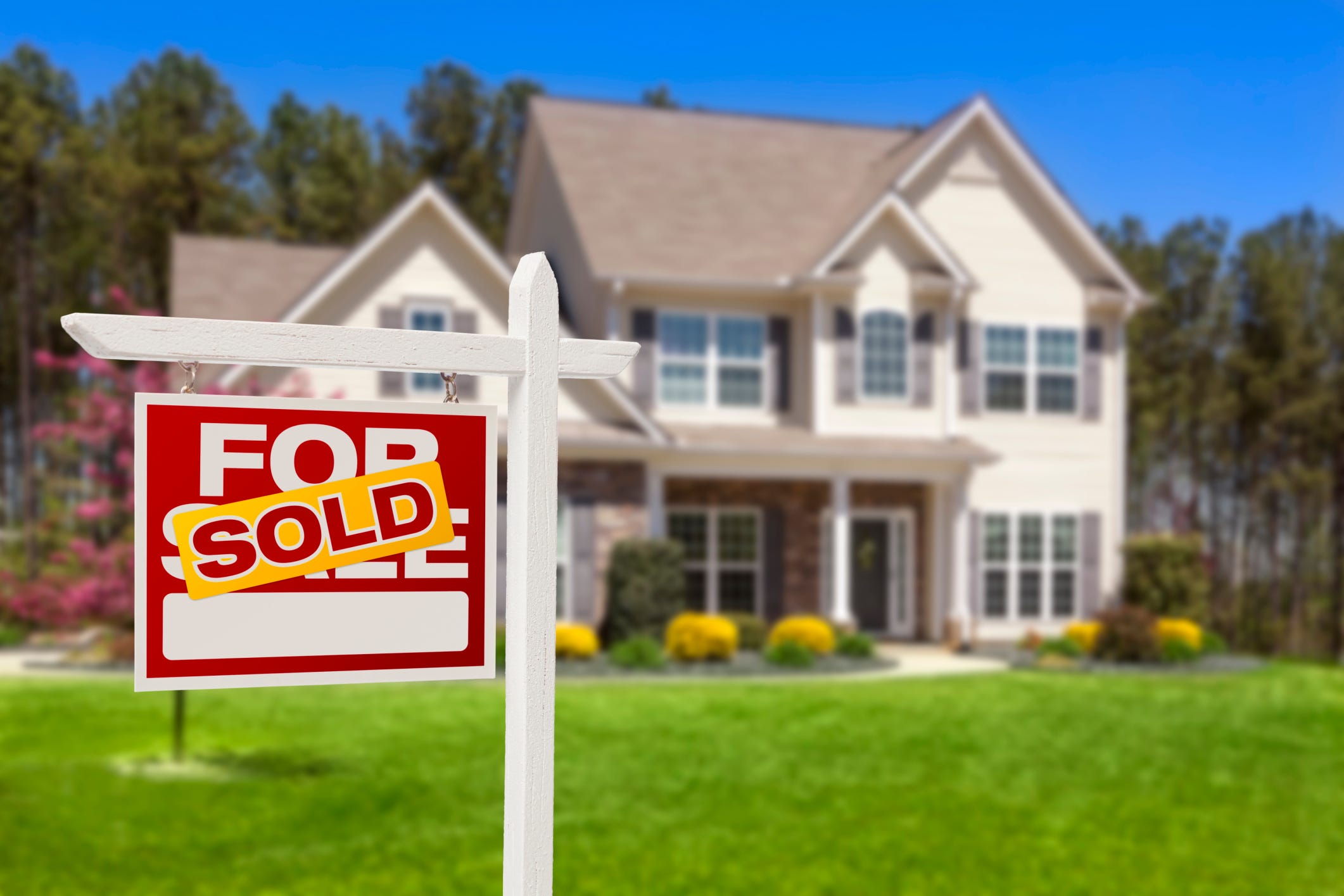 4 hidden costs of selling your home