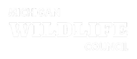 Michigan Wildlife Council