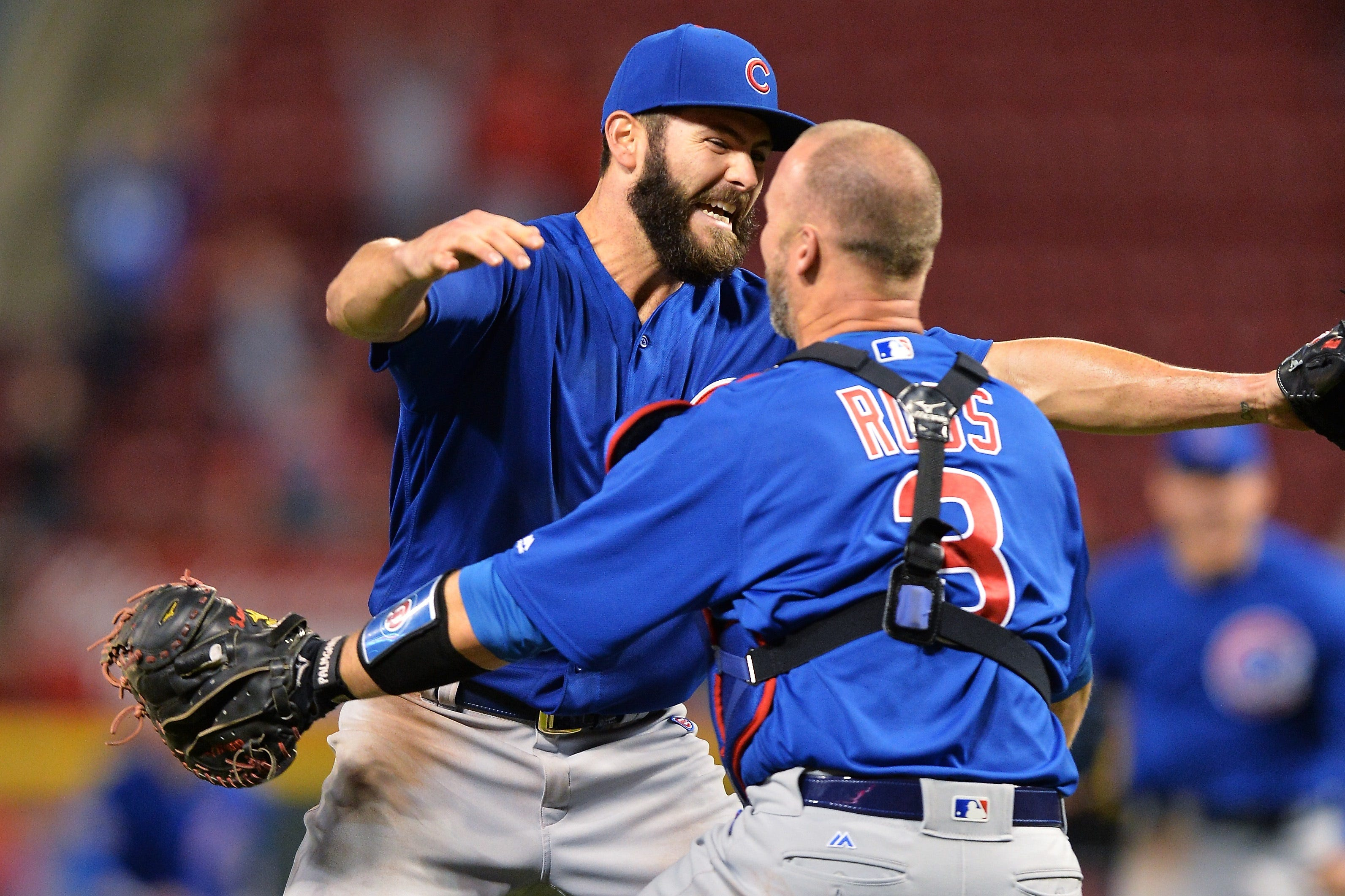 7640e3b55ee http   www.usatoday.com picture-gallery sports mlb 2014 06 19 recent ...