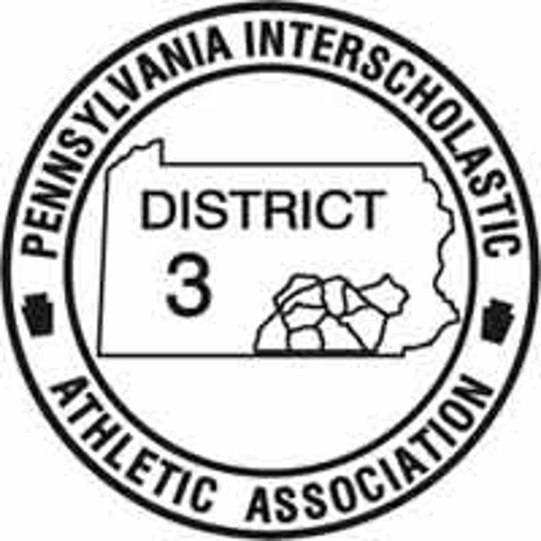 District 3 to survey central Pennsylvania member schools about starting fall sports – York Dispatch