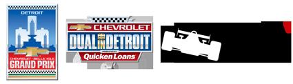 Detroit Belle Isle Grand Prix 2016