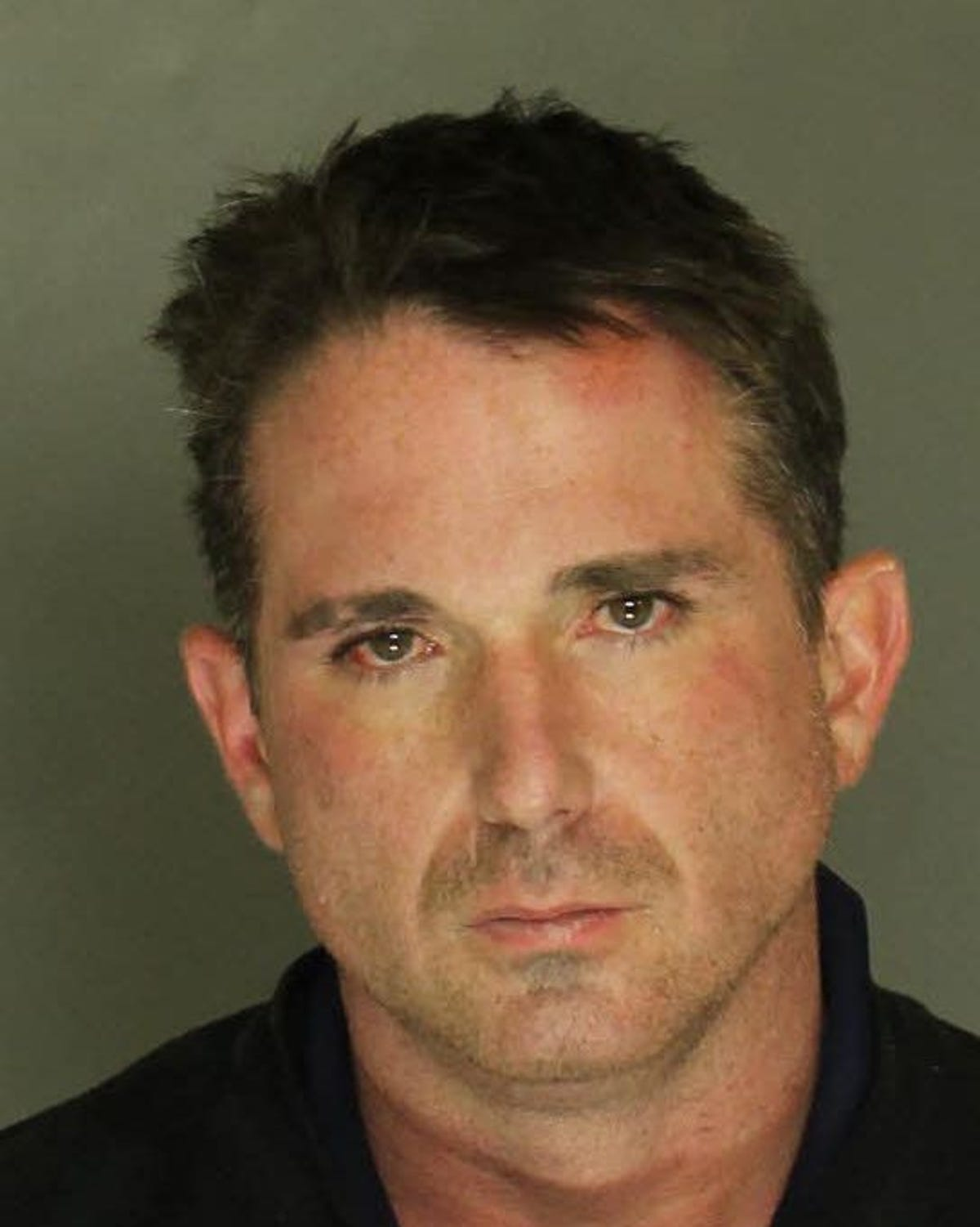 Police: York-area stalker pretended to be a police officer