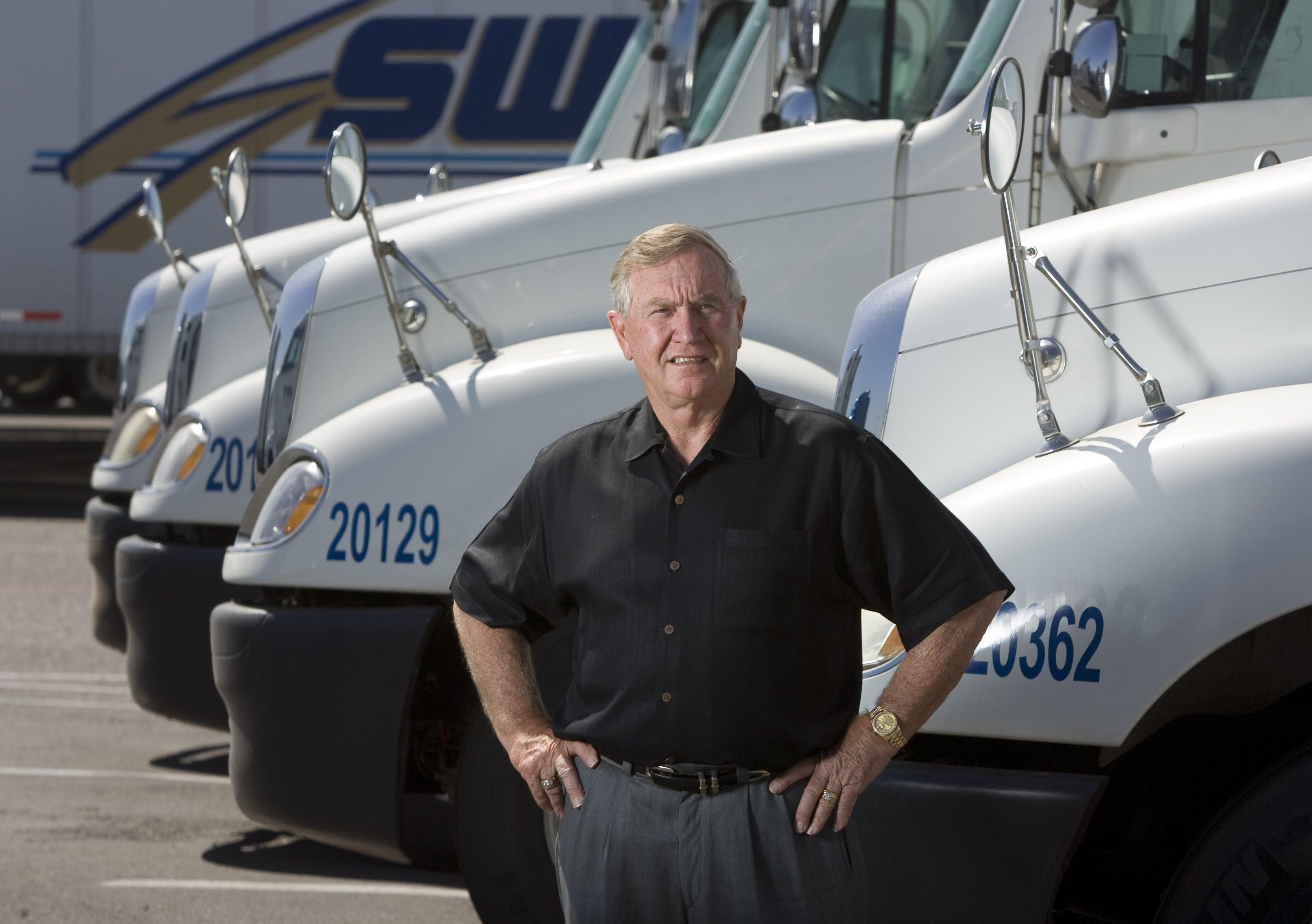 Golf Cart Tires Phoenix Drawings Of Lifting Your Arizona Repair Html on
