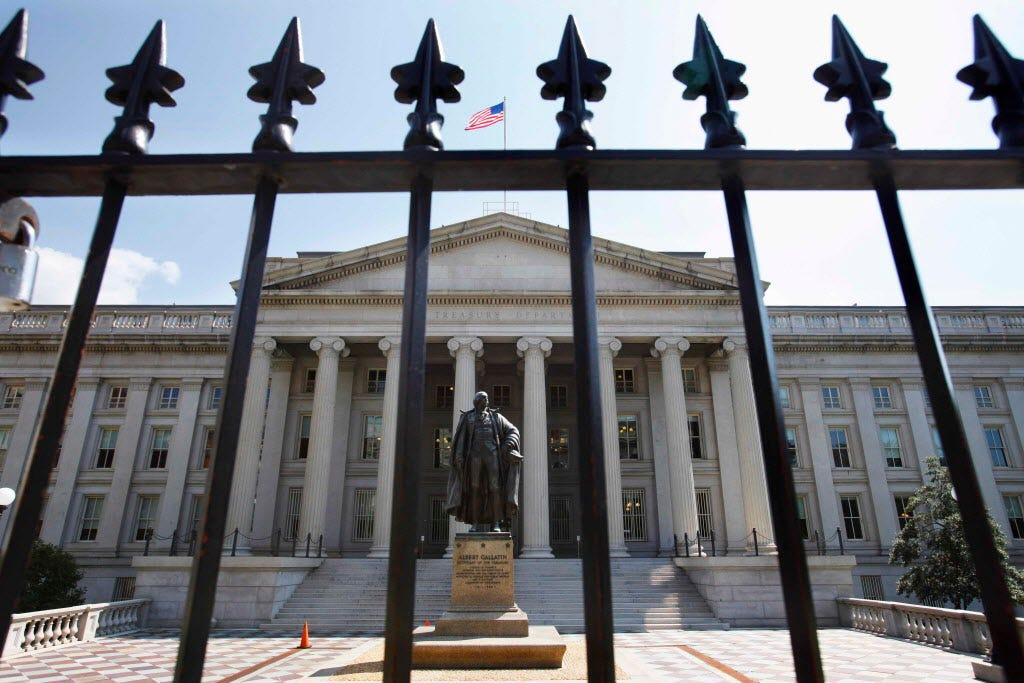 Congress' next big battles: Passing spending bills, raising the debt limit
