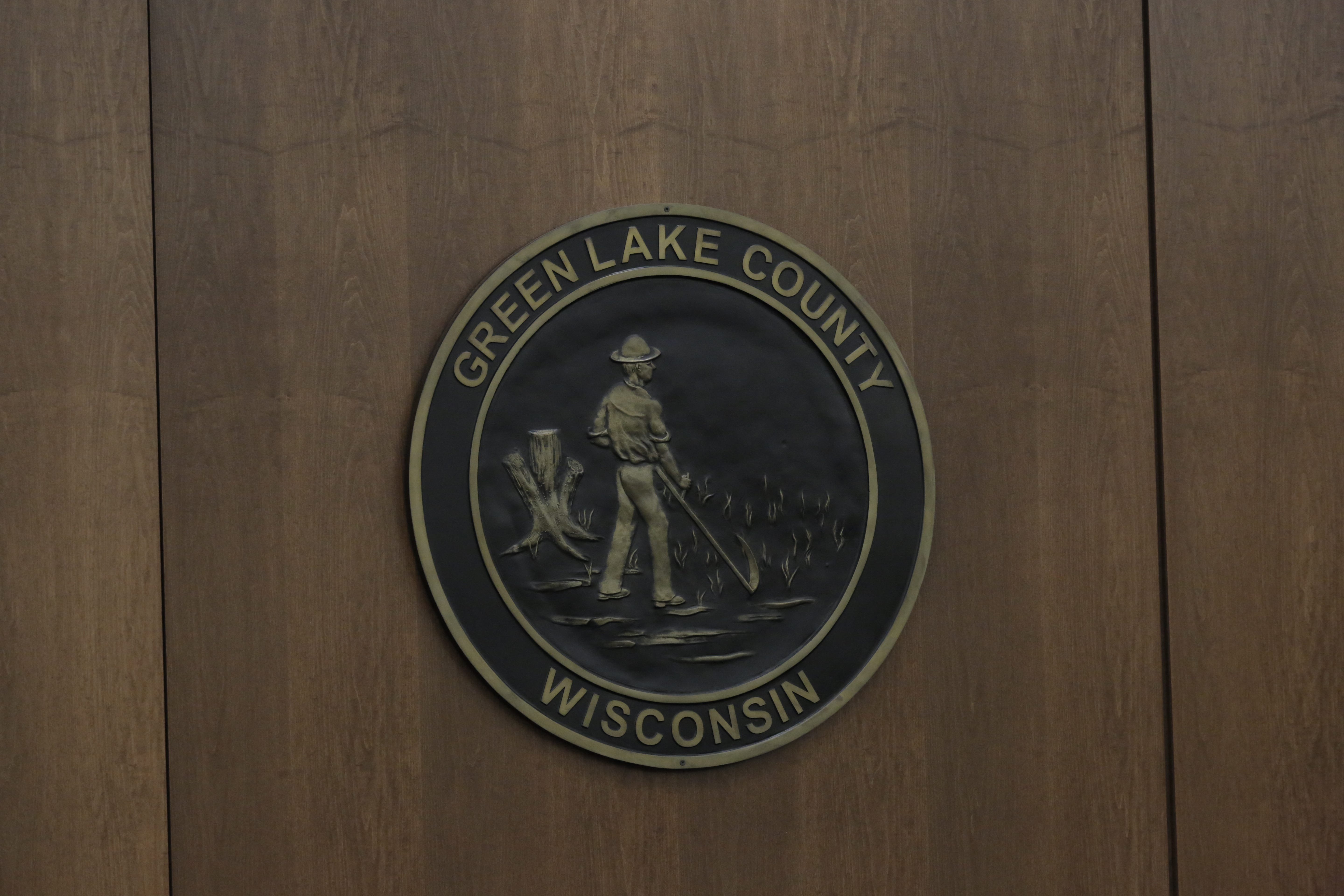 Green Lake man flown to hospital with life-threatening injuries after Saturday weapons call Image