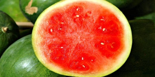 Here Are 8 Types Of Melons To Try This Summer Plus Tips And Recipes Beautiful and unique locations and create luxurious and contemporary spaces with personalized. here are 8 types of melons to try this
