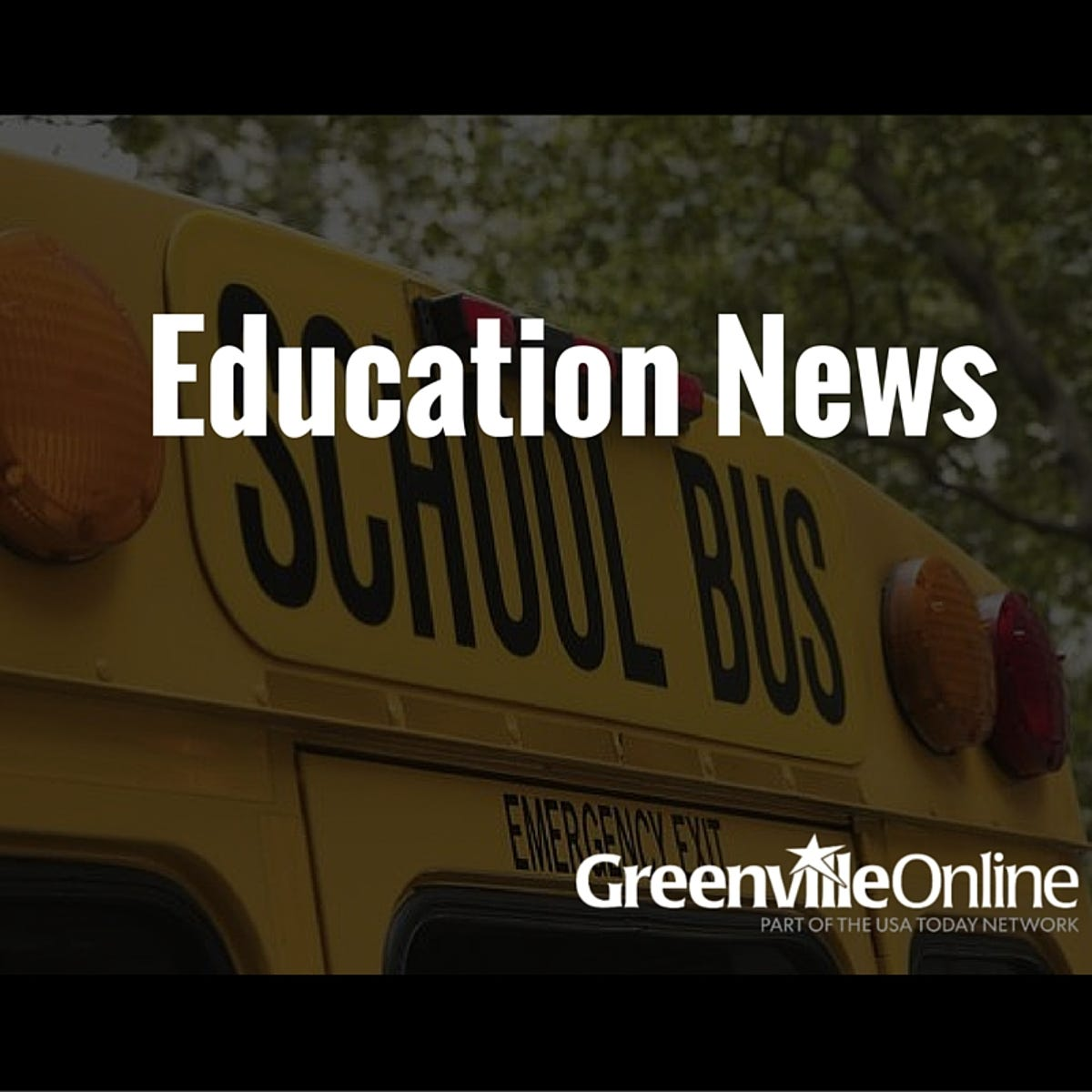GREEN Charter School plans to expand