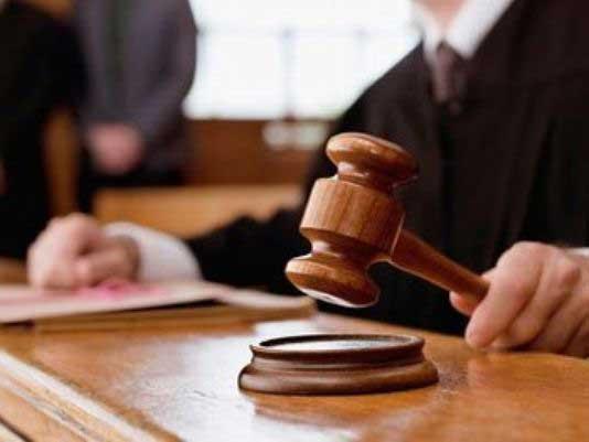 New Mexico Supreme Court clarifies pre-trial detention rules | Las Cruces Sun