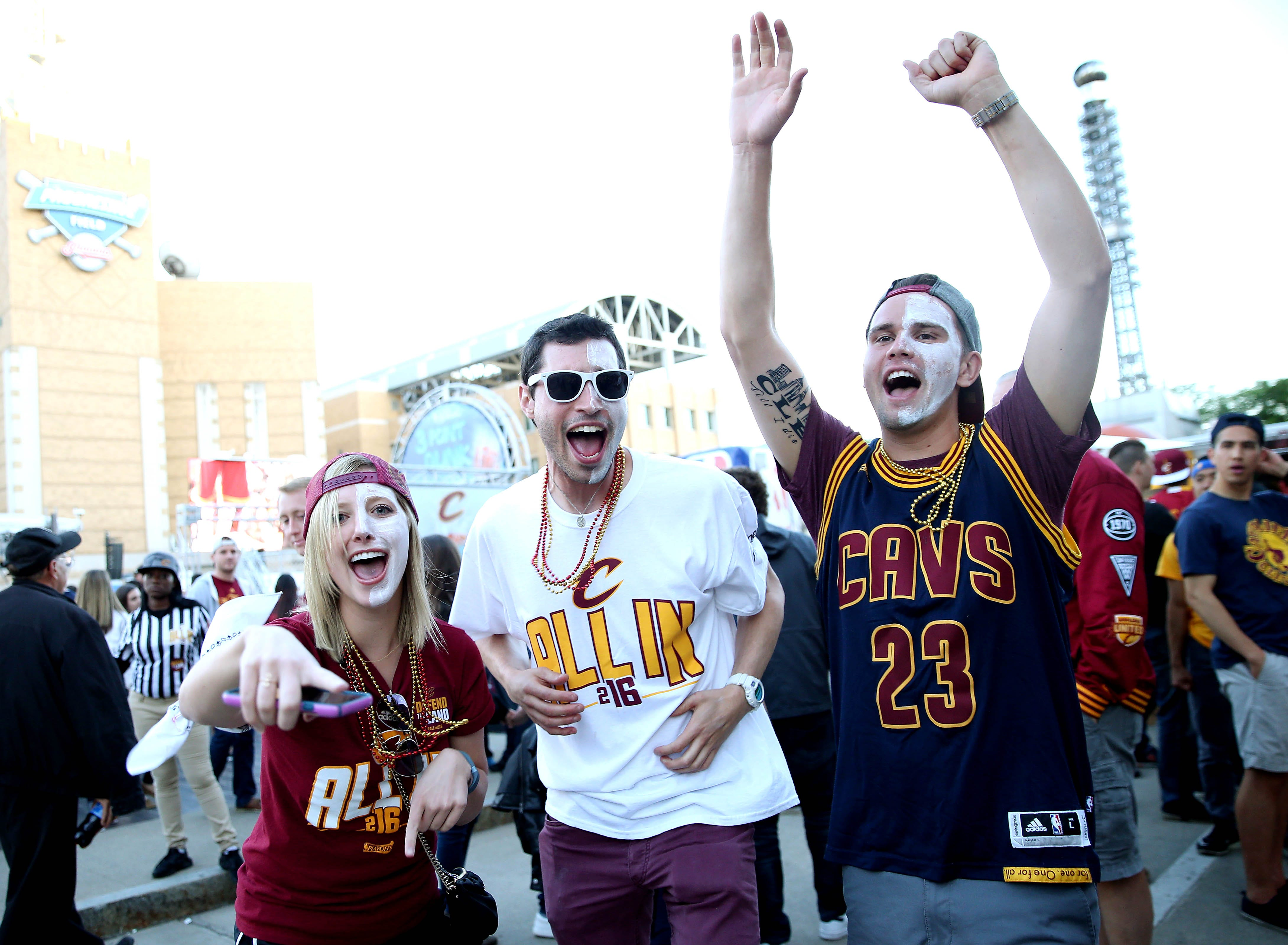 abc10.com | ABC viewership still flourishing after yet another lopsided NBA Finals game