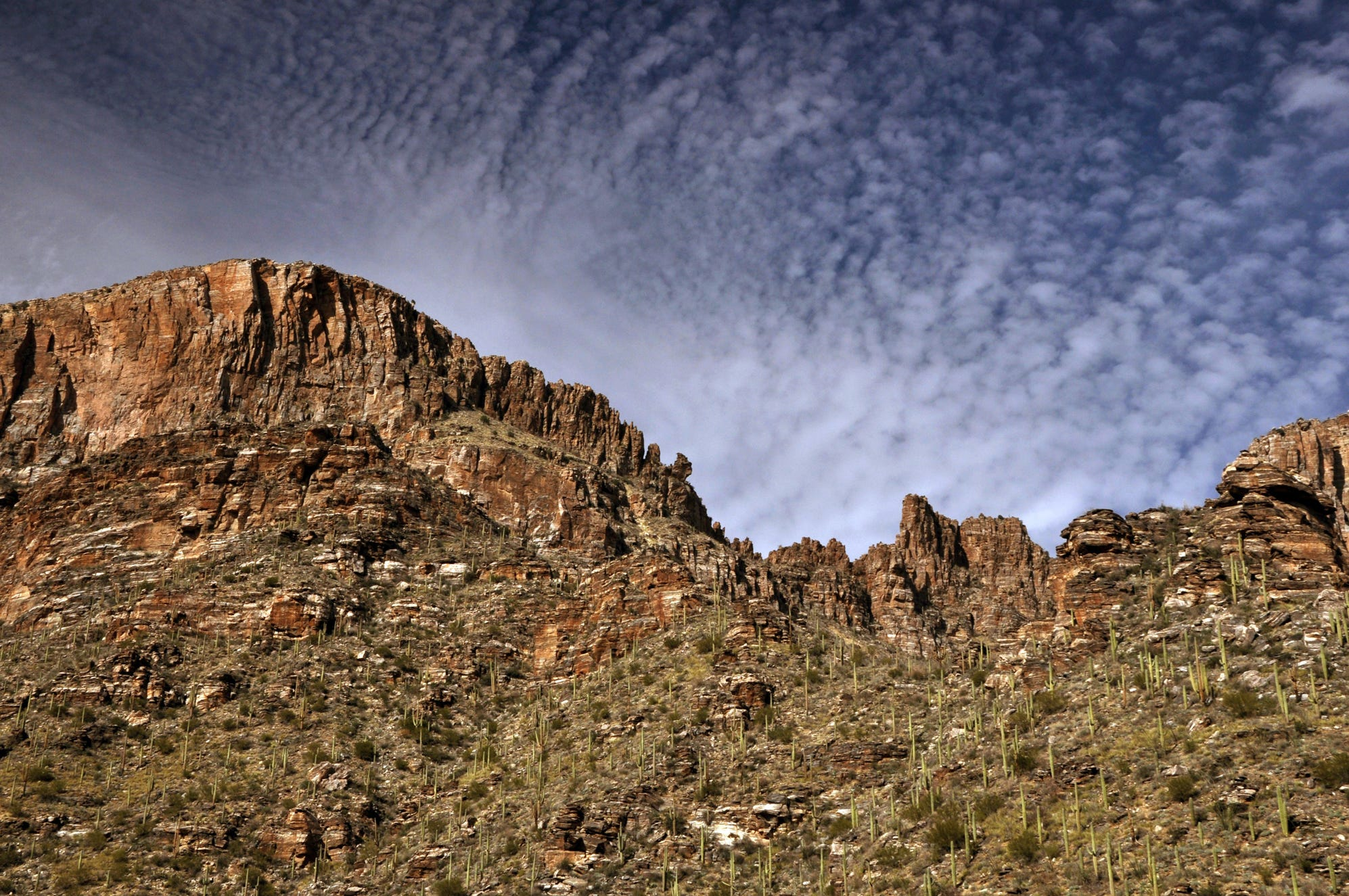 http://www azcentral com/picture-gallery/travel/arizona/hiking