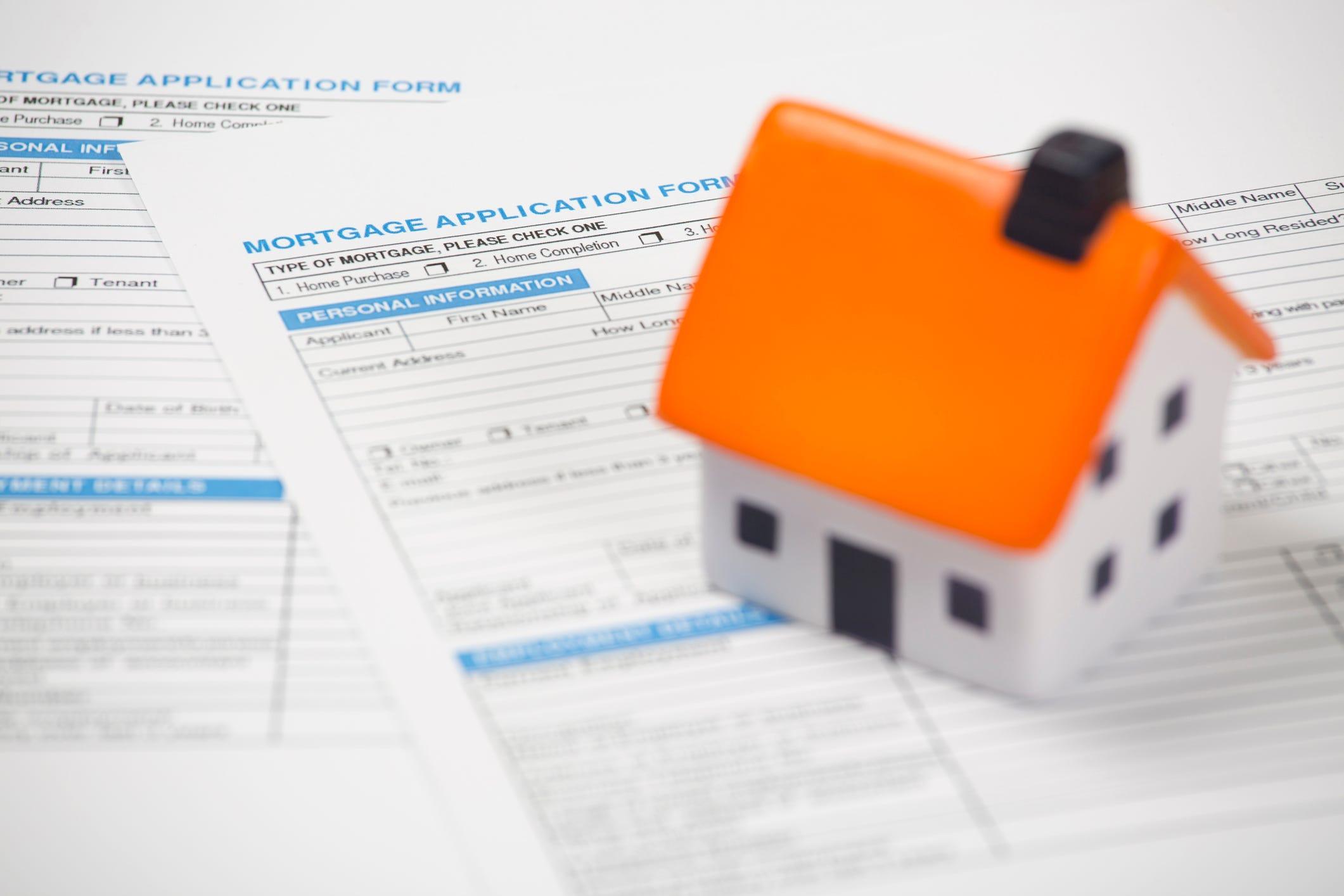 8 costly mortgage misunderstandings